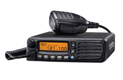 airband_radio