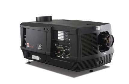 barco_projector