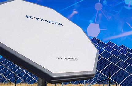kymeta_satelite