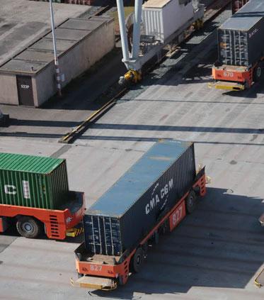 logistics_1