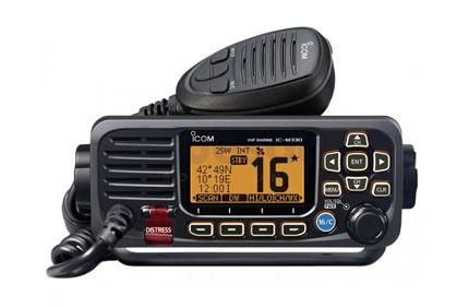 marine_radio