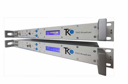 studio_transmitter_link