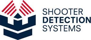 Shooter Detection ystems